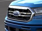 2021 Ford Ranger SuperCrew Cab 4x4, Pickup #F38723 - photo 19