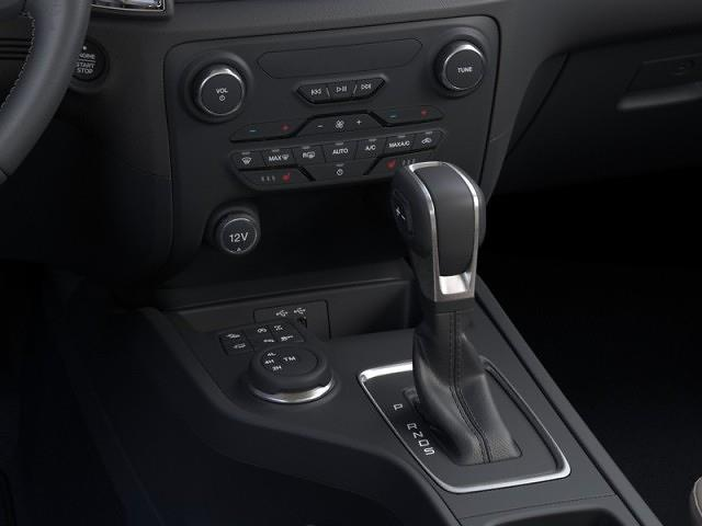 2021 Ford Ranger Super Cab 4x4, Pickup #F38730 - photo 4