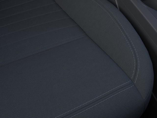 2021 Ford Ranger Super Cab 4x4, Pickup #F38737 - photo 6