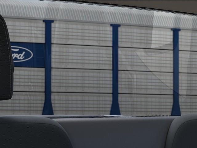 2021 Ford Ranger Super Cab 4x4, Pickup #F38737 - photo 7