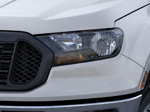 2021 Ford Ranger Super Cab 4x4, Pickup #F38737 - photo 15