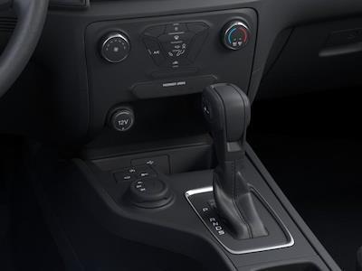 2021 Ford Ranger Super Cab 4x4, Pickup #F38737 - photo 5