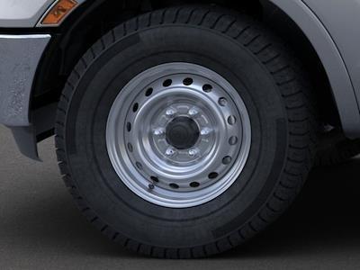 2021 Ford Ranger Super Cab 4x4, Pickup #F38737 - photo 16