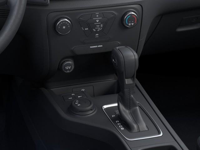 2021 Ford Ranger Super Cab 4x4, Pickup #F38738 - photo 11