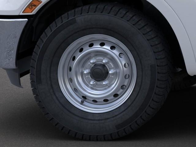 2021 Ford Ranger Super Cab 4x4, Pickup #F38738 - photo 22