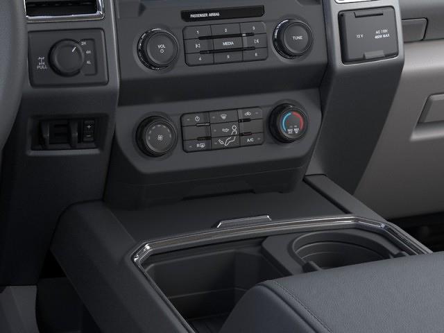 2021 Ford F-250 Super Cab 4x4, Pickup #F38744 - photo 14