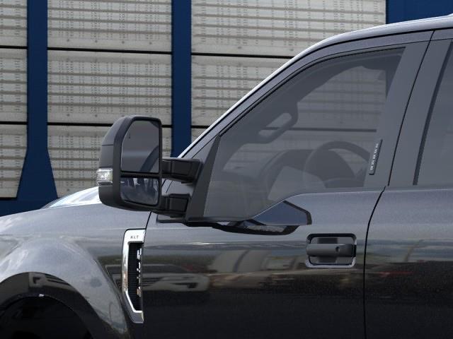 2021 Ford F-250 Super Cab 4x4, Pickup #F38744 - photo 19