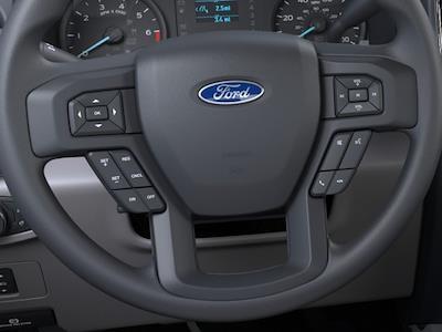 2021 Ford F-250 Super Cab 4x4, Pickup #F38744 - photo 11