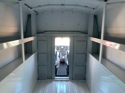 2021 Ford Transit 350 4x2, Cutaway #F38746 - photo 20