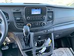 2021 Ford Transit 350 4x2, Cutaway #F38746 - photo 12