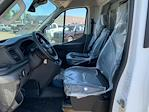 2021 Ford Transit 350 4x2, Cutaway #F38746 - photo 16