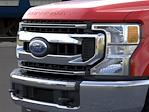 2021 Ford F-250 Crew Cab 4x4, Pickup #F38749 - photo 17