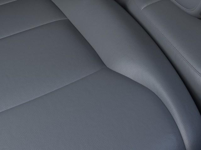 2021 Ford F-150 SuperCrew Cab 4x4, Pickup #F38750 - photo 14