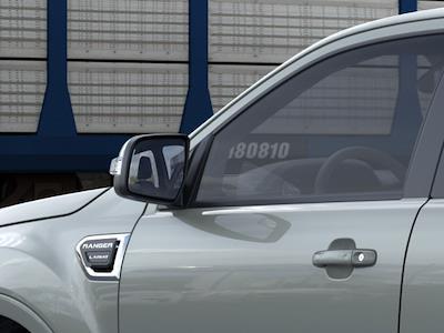 2021 Ford Ranger Super Cab 4x4, Pickup #F38768 - photo 20