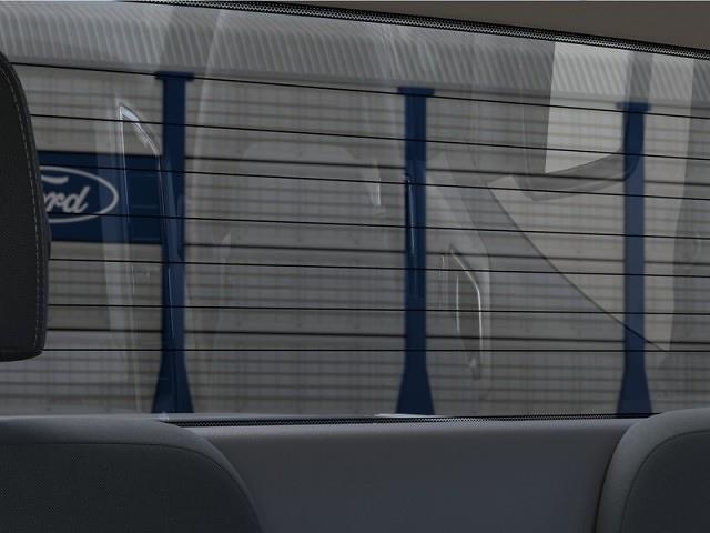 2021 Ford Ranger Super Cab 4x4, Pickup #F38770 - photo 21