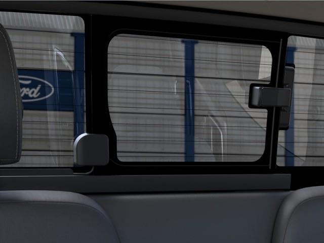 2021 Ford Ranger Super Cab 4x4, Pickup #F38783 - photo 18