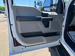 2021 Ford F-550 Super Cab DRW 4x4, Knapheide Landscape Dump #F38790 - photo 14