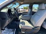 2021 Ford F-550 Super Cab DRW 4x4, Knapheide Landscape Dump #F38790 - photo 16