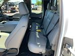 2021 Ford F-550 Super Cab DRW 4x4, Knapheide Landscape Dump #F38790 - photo 18