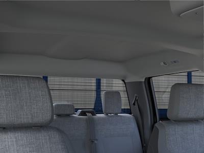 2021 Ford F-150 SuperCrew Cab 4x4, Pickup #F38793 - photo 22
