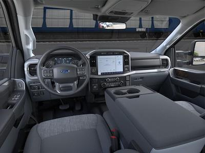 2021 Ford F-150 SuperCrew Cab 4x4, Pickup #F38803 - photo 5