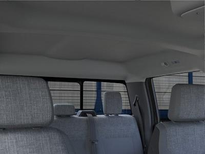 2021 Ford F-150 SuperCrew Cab 4x4, Pickup #F38803 - photo 22