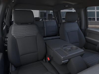 2021 Ford F-150 SuperCrew Cab 4x4, Pickup #F38813 - photo 15