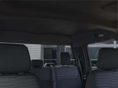 2021 Ford F-150 SuperCrew Cab 4x4, Pickup #F38813 - photo 22