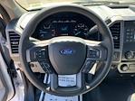 2021 Ford F-550 Regular Cab DRW 4x4, Knapheide PGNB Gooseneck Platform Body #F38815 - photo 8