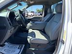 2021 Ford F-550 Regular Cab DRW 4x4, Knapheide PGNB Gooseneck Platform Body #F38815 - photo 14