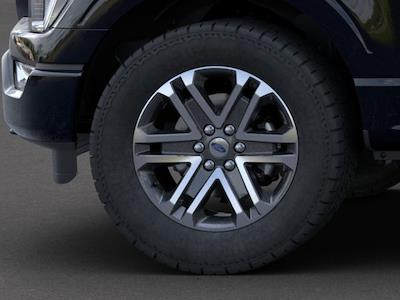 2021 Ford F-150 SuperCrew Cab 4x4, Pickup #F38818 - photo 20