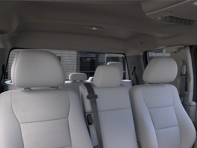 2021 Ford F-250 Super Cab 4x4, Pickup #F38828 - photo 22