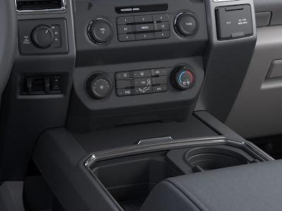 2021 Ford F-250 Super Cab 4x4, Pickup #F38829 - photo 15