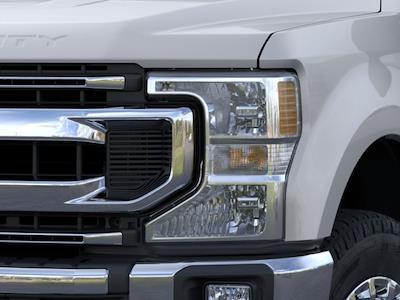 2021 Ford F-250 Super Cab 4x4, Pickup #F38830 - photo 18
