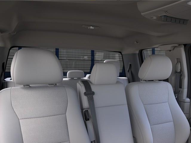 2021 Ford F-250 Super Cab 4x4, Pickup #F38835 - photo 22
