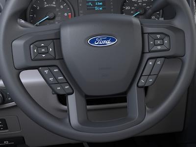 2021 Ford F-250 Super Cab 4x4, Pickup #F38836 - photo 12