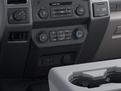 2021 Ford F-250 Super Cab 4x4, Pickup #F38849 - photo 21