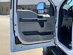 2021 Ford F-550 Super Cab DRW 4x4, Knapheide Contractor Body #F38881 - photo 15