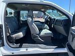 2021 Ford F-550 Super Cab DRW 4x4, Knapheide Contractor Body #F38881 - photo 22