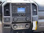 2021 Ford F-550 Super Cab DRW 4x4, Knapheide Contractor Body #F38885 - photo 13