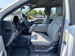 2021 Ford F-550 Super Cab DRW 4x4, Knapheide Contractor Body #F38885 - photo 16