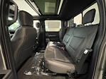 2021 F-150 SuperCrew Cab 4x4,  Pickup #F38946 - photo 20