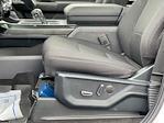2021 F-150 SuperCrew Cab 4x4,  Pickup #F38949 - photo 19