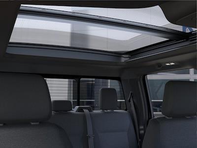 2021 Ford F-150 SuperCrew Cab 4x4, Pickup #F38956 - photo 22