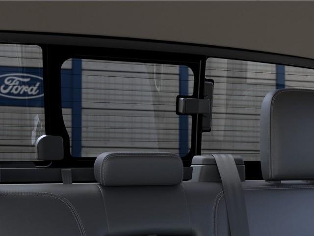 2021 Ford Ranger SuperCrew Cab 4x4, Pickup #F38957 - photo 22