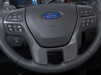 2021 Ford Ranger SuperCrew Cab 4x4, Pickup #F38957 - photo 12