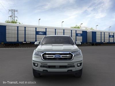 2021 Ford Ranger SuperCrew Cab 4x4, Pickup #F38957 - photo 6