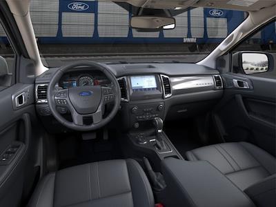 2021 Ford Ranger SuperCrew Cab 4x4, Pickup #F38957 - photo 9
