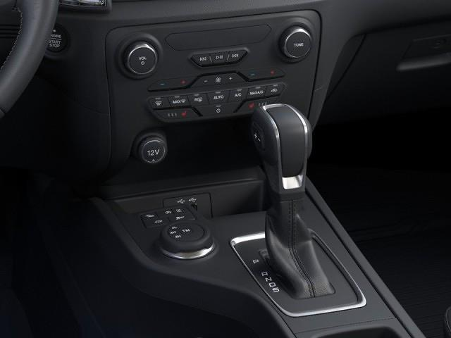 2021 Ford Ranger Super Cab 4x4, Pickup #F38958 - photo 15
