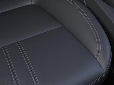 2021 Ford Ranger Super Cab 4x4, Pickup #F38958 - photo 16